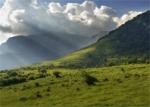 Централен Балкан забележителности