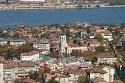 град Свищов забележителности