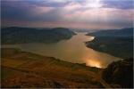 забележителности в България