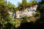 водопада - бял кладенец