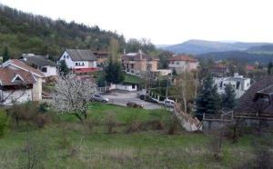 забележителности в село Сливек