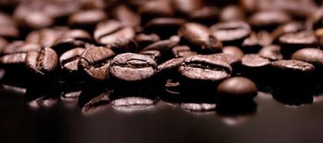 Kafe-1