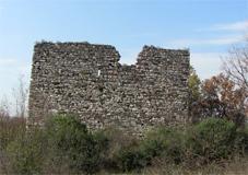 Крепост Бялград
